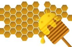 Android 3.0 Honeycomb Preview