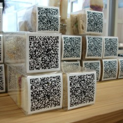 QR Codes – How To, What For