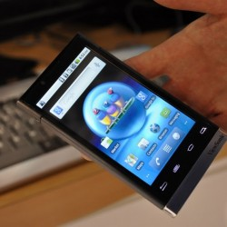 ViewSonic ViewPad 4 coming with Android 2.4 Gingerbread?
