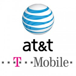 AT&T to acquire T-Mobile in the US