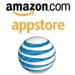 Amazon App Store could be available to AT&T users soon