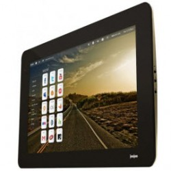 Android Tablet Market Share to beat Apple iPad by 2014