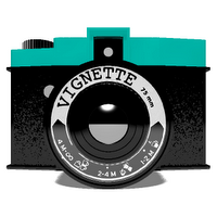Photo app Vignette's new version makes updates easier [Android]