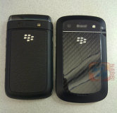 BlackBerry Bold Touch (1)