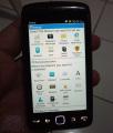 BlackBerry Monaco (1)