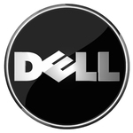 Dell to Launch Two Tablets This Year