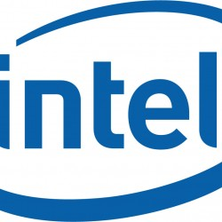 Intel Could Make Honeycomb Tablets in the Future