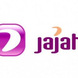 Jajah for Android Brings Facebook Calling