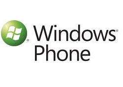 Windows Phone 7 Will Soon Overtake BlackBerry OS: Experts