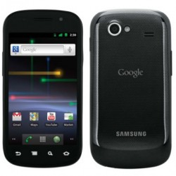 Sprint Offering the Nexus S 4G For $199.99 On a Two Year Contract