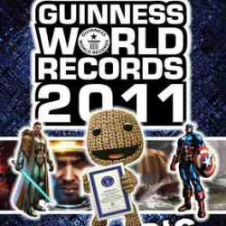 iPhone 4 and iOS App Store Set Various Guinness World Records