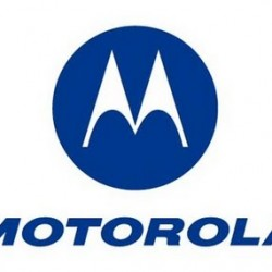 Motorola Droid 3 Will Not Have 4G LTE