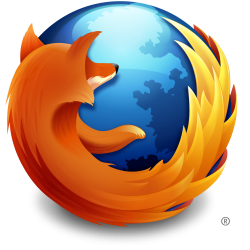 Mozilla Updates Firefox For Android Which Enables Private Browsing