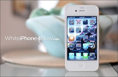WhiteiPhone4Now.com