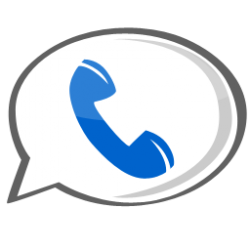 How to set up Google Voice as your voicemail provider