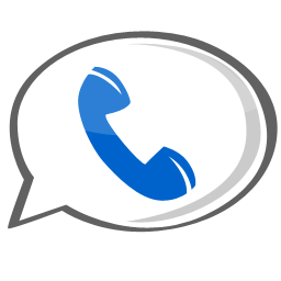 vodafone how to set up voice mail