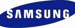 Samsung Making A Bid For Nokia? [Rumor]