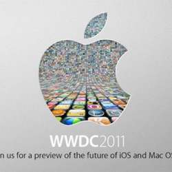 WWDC 2011: Recap of Announcements