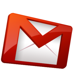 How To Set Up Gmail on your Android Device