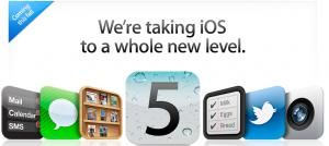 iOS 5(2)