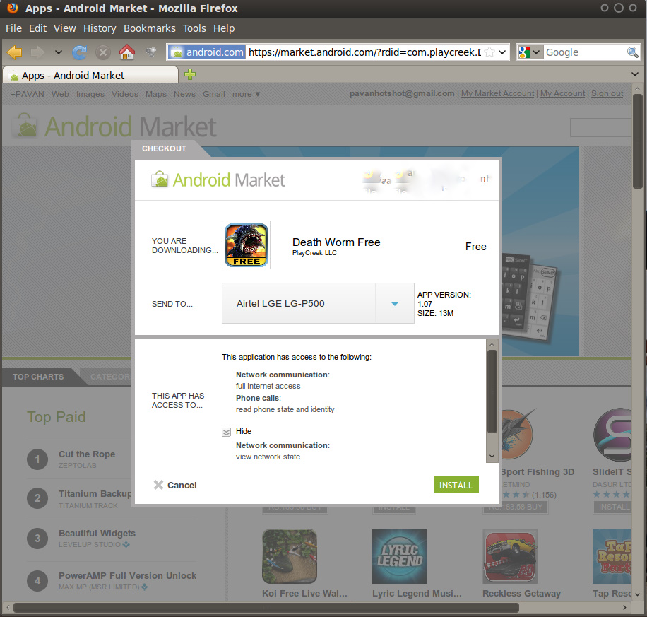 How To Delete Downloads On Android 28 Images Gratis