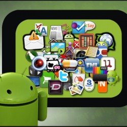 How to Download or Remove Android Apps