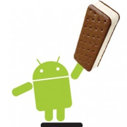 Install Android 4.0 ICS On Windows, Mac Or Linux (Guide)