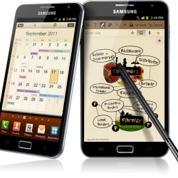 Android (Advance): Root Your Samsung Galaxy Note With This Guide