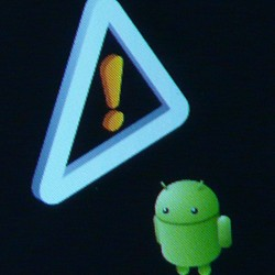 Android Basics: Wiping Out Data Before You Sell/Return/Exchange/Dispose Your Android Device