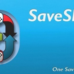 Keep Game Save Files Synchronized Across All Android Devices With SaveShare