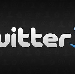 iOS And Android Receive Twitter Update (Download)