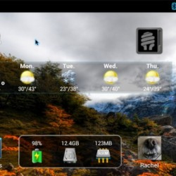 Galaxy Nexus As A Desktop Replacement (Tutorial)