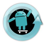 How to Install CyanogenMod 9 On Galaxy Nexus/Nexus S/Motorola XOOM (Guide)