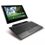 Permanent Root Method For ASUS Transformer Prime On ICS 4.0.3 Android (Guide)