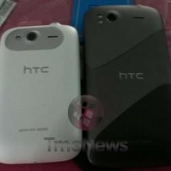 HTC Marvel (back)