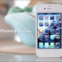WhiteiPhone4Now.com