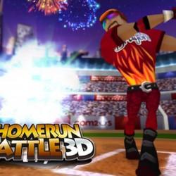 homerun-battle-3d